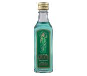 Premium Absinth 0,05l 70%