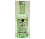 Bacardi Superior 0,05l 37,5%