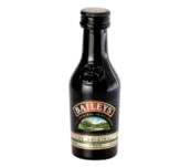 Baileys 0,05l 17%