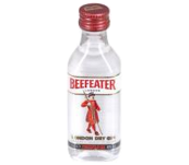 Beefeater 0,05l 47%