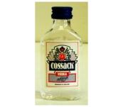 Cossack 0,05l 40%