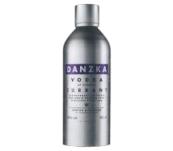 Danzka Currant 0,05l 40%