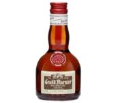 Grand Marnier 0,05l 40%