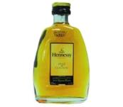 Hennessy Fine de Cognac 0,05l 40%