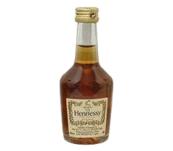 Hennessy VS 0,05l 40%