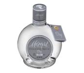 Mozart Dry 0,05l 40%