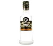 Russian Standard 0,05l 40%