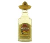 Sierra Reposado 0,04l 38%