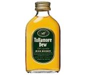 Tullamore Dew 0.05l 40%