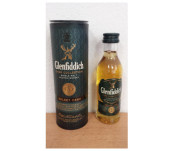 Glenfiddich Select Cask 0,05l 40%