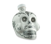 KAH Tequila Blanco 0,05l 40%