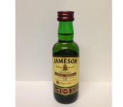 Jameson 12y 0,05l 40%