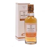 Macallan Amber 0,05l 40%