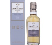 Macallan Fine Oak 10y 0,05l 40%