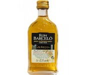 Barceló Gran Aňejo 0,05l 37,5%