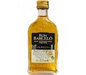 Barceló Aňejo 0,05l 37,5%