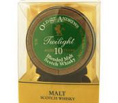 Old St. Andrews Twilight 0,05l 40%