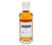Martell VS 0,03l 40%