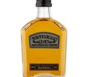 Jack Daniels Gentleman Jack 0,05l 40%